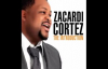 Zacardi Cortez - One on One (lyrics) - 1 on 1.flv