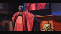 Dr Mensa Otabil TAKE IT BY FORCE Powerful Sermon 2017.mp4