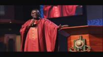 Dr Mensa Otabil TAKE IT BY FORCE Powerful Sermon 2017.mp4