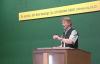 Hans Peter Royer_ Glaube und Zweifel (Predigt).flv
