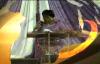 Bishop Margaret Wanjiru - Destroying marine spirits.mp4