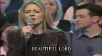 Darlene Zschech  The Potters Hand 1