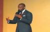 Dr Jamal H Bryant 2015 I Need A Business Partner Dr Jamal H Bryant Sermons