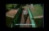 SIONI MWINGINE BY MARTIN MURUNGA- BEST EAST AFRICA GOSPEL WORSHIP.mp4