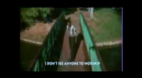 SIONI MWINGINE BY MARTIN MURUNGA- BEST EAST AFRICA GOSPEL WORSHIP.mp4