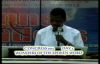 Wonders of The  Spoken Word by Pastor E A Adeboye- RCCG Redemption Camp- Lagos Nigeria