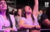 Resumen «Eterno Live Tour 2016» · Christine D'Clario & Marcos Brunet (En Vivo).compressed.mp4