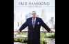 Fred Hammond  I Will Trust 2