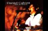 Daniel Calveti - La Última Palabra.mp4