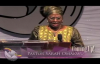 Sarah Omakwu -Moving Forward - Raising A Godly Generation.mp4