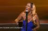 Le'Andria Johnson - Better (New Single) - Bobby Jones Gospel Show - Finale Season - Oct2015 1080p.flv