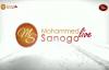 Anniversaire du MS Live et comment manifester Christ dans le mariage - Mohammed .mp4