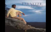 Larnelle Harris - His Faithfulness.flv