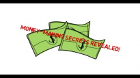 Napoleon Hill - Money making secret and formula, includes Your Wish Is Your Command.mp4