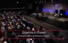 Characteristics Of Effective Prayer By Mike Bickle.flv