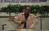 Pray Together - 4.14.13 - West Jacksonville COGIC - Bishop Gary L. Hall Sr.flv