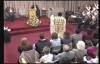 Cure for crisis - Part Three - Archbishop Benson Idahosa.mp4
