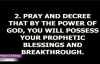PRAYER & FASTING Day 5-Part 1(by Rev. Kingsley George Adjei-Agyeman).mp4