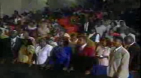 Help Me To Be Strong - Willie Neal Johnson & The Gospel Keynotes.flv
