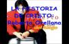 La historia de cristo -roberto orellana- (lyrics).mp4