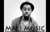 Mali Music Jesus.flv