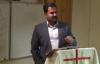 Pastor Boaz Kamran - Bible Study Revelation(CH 1_13-20_5).flv
