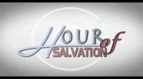 David Ibiyeomie - LOVE THE POWER OF FAITH PT 5