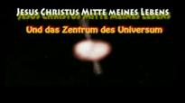 Olaf Schröer - Jesus Christus, Mein König.flv
