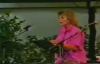 Useful For the Master by Jackie Pullinger - Part 6.mp4