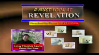 A MUST LOOK AT REVELATION  Preached By Pastor Jack Graham