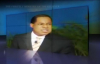 Maturity In Christianity by Pastor Chris Oyakhilome