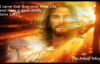 Special Video of Joel Osteen   Sam Chelladurai - God is Faithfull in Fulfilling his Promises