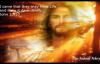Special Video of Joel Osteen   Sam Chelladurai - God is Faithfull in Fulfilling his Promises