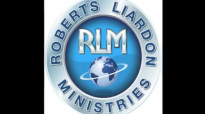 The combos of scripture Dr Roberts Liardon