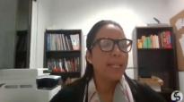 Casa De Oración  Lunes 11 de Enero de 2021-Pastora Nivia Dejud.mp4