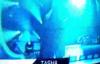 Tasha Cobbs Put A Praise On It At Soul Train Awards.flv