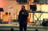 Mike Pilavachi The Eden Event January 2016.mp4