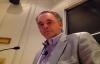 2016 Personality Lecture 04_ Piaget Constructivism-Dr Jordan B Peterson.mp4