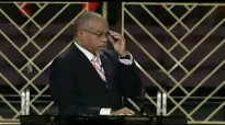 Our Core Beliefs Pastor John K. Jenkins Sr. (Powerful Word).flv