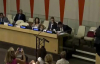 Brigitte Gabriel keynote speaker at United Nations.mp4