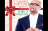 James Fortune & FIYA - Go Tell It_Wonderful Child feat Lisa Knowles and Shawn McLemore (AUDIO).flv
