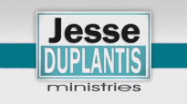 Word of the Week with Jesse, Week 31.mp4