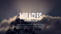 Hillsong TV  Miracles Position You For Blessings, Pt2 with Brian Houston