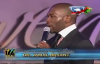 Dr Jamal Harrison Bryant, Living On The Edge IGOC 2007 2014 FULL SERMON