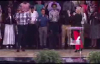 This is Amazing Grace Brooklyn Tabernacle Choir