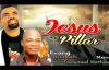 Evang. John Okah - Jesus My Pillar - Nigerian Gospel Music.mp4