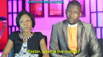 Till Church Do Us Part 2  by Winlos.mp4