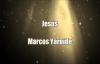 Jesús - Marcos Yaroide.mp4