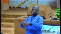 Marriage and Ministery, Olumide Emmanuel. Minister Conference 3_10_2017.mp4