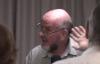 Sess 8. Apostolic and Prophetic Seminar - Pastor Danny Nalliah.flv